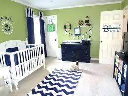 chambre bebe garcon bleu gris chambre de bebe garaon deco chambre garcon bebe daccoration nautique