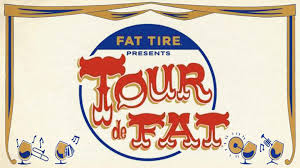tour de fat indianapolis indianapolis tickets n a at historic