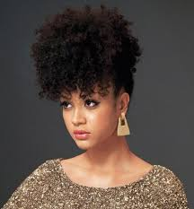 weave updo hairstyles for african americans 205 best african american hairstyles images on pinterest natural