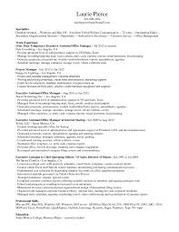 core competencies resume new 2017 resume format and cv samples