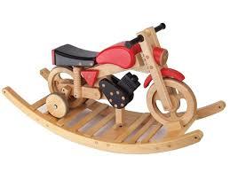 best 25 wooden ride on toys ideas on pinterest ride on toys