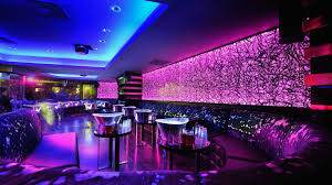 neon chambre neon decoration chambre fraislit neon sign deco