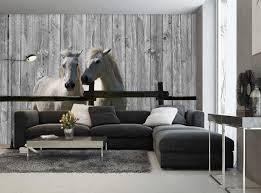 deco chambre cheval décoration chambre ado cheval 91 asnieres sur seine 19131450