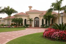 House Landscaping Garden Design Garden Design With Landscaping Pics Most Beautiful