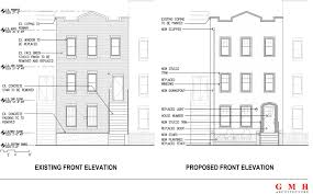 landmarks approves renovation and expansion of 418a lewis avenue