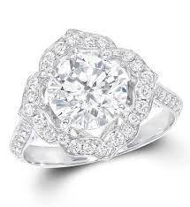 engagements rings london images Go to london for engagement rings fit for royalty jpg