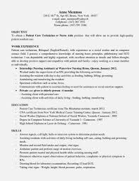 mechanic resume examples amazing patient care technician resume with no experience pharmacy technician resume template resume templates and resume