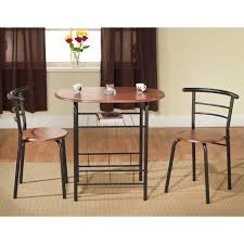 walmart dining room sets colorful walmart dining table with chairs