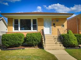 burbank real estate burbank il homes for sale zillow