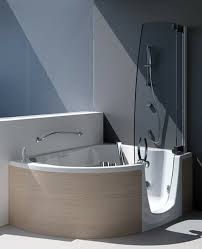 badezimmer mit eckbadewanne badezimmer gestalten badewanne badezimmer gestalten badezimmer