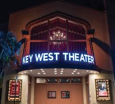 the key west theater kicks off an exciting 2017 season key west