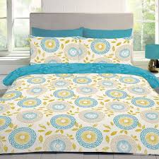 Harry Corry Duvet Covers 31 Best Room Remodeling Images On Pinterest Bedroom Ideas Guest