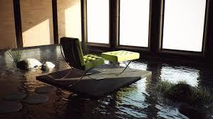 Modern Zen Bedroom by Zen Or Relaxation Room Home Specialty Rooms Pinterest