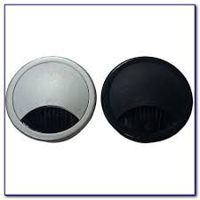 2 inch desk grommet 1 inch metal desk grommet desk home design ideas a8d7lpwqog83145