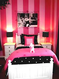 image pink girls bedroom bedrooms design pictures small decor of