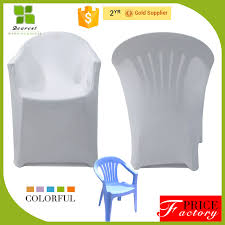 fitted chair covers fitted chair cover fitted chair cover suppliers and manufacturers