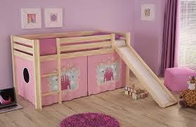 chambre enfant lit superposé lit mezzanine chambre enfant chambre