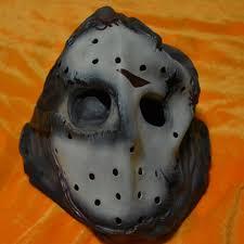 Halloween Costumes Jason Voorhees Compare Prices Halloween Jason Voorhees Shopping Buy