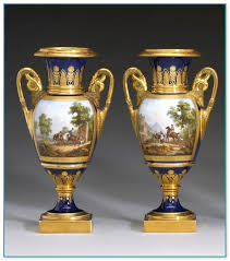 urns for sale large decorative urns and vases