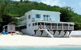 Cheap Beach Houses - best affordable beach resorts travel leisure