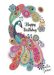 Birthday Cards مسجات تهنئة ميلاد جديده 2016 كروت بطاقات تهنئة الميلاد 2017