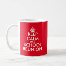 gifts for class reunions school reunion gifts t shirts posters other gift
