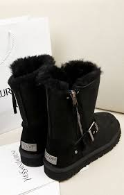 ugg australia black friday sale 2013 81 best winter with ugg boots 3 images on boot