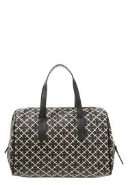 malene birger sale malene birger sale flannels by malene birger women handbags moshi