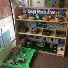 Preschool Classroom Floor Plans Small World Area Eyfs Literacy Ideas Pinterest Eyfs