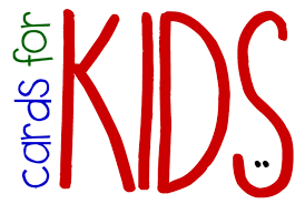 kid cards new card drive for kids mcguire ink