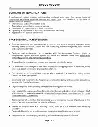 administrative assistant resume sles best of admin assistant