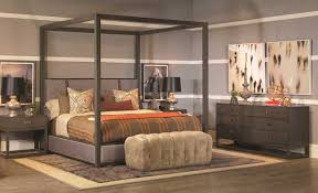 Bedroom Band Modern Luxury Bedroom Furniture Collection At By Design Des Moines