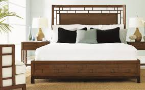 marken schlafzimmer kleines zimmer effektiv einrichtenerstaunlich brillante