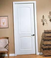 Masonite Interior Doors Review Masonite Interior Doors Review Home Decor 2018