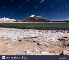 desert covered with snow stock photos u0026 desert covered with snow