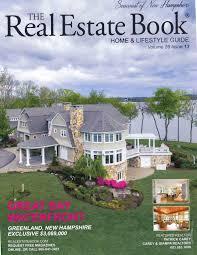 real estate ads in the real estate book carey u0026 giampa realtor