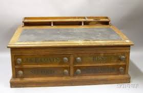 Retail Desk Search All Lots Skinner Auctioneers