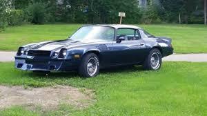 blue 1979 camaro chevrolet camaro xfgiven type xfields type xfgiven type 1979