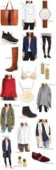 back to basics my nordstrom sale picks emily a clark
