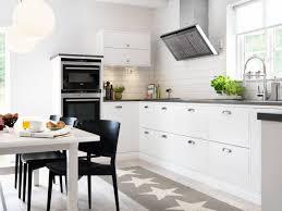 small kitchen designs australia kitchen ideas kitchen lighting ideas also glorious kitchen