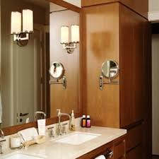 Stutt Kitchens  Fine Cabinetry Cabinetry  Burgoyne Street - Custom kitchen cabinets mississauga
