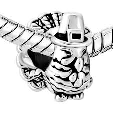 10 best pandora thanksgiving charms images on charm