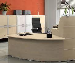 mobilier de bureau poitiers denis papin collectivités mobilier de bureau riparfond 79300