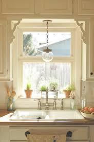antique kitchen lighting home design inspiraion ideas