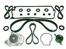 lexus es330 timing belt kit picture 10030 844c1982 f974 43f2 8289 5369d7eca867 jpg v u003d1501610336