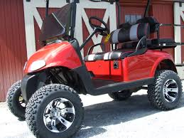 18 best ezgo rxv parts images on pinterest golf carts cart and golf