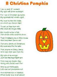 best 25 halloween poems for kids ideas on pinterest fall poems