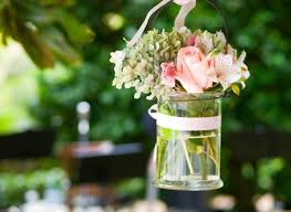 inexpensive wedding decorations inexpensive wedding decorations thriftyfun