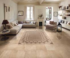 Tile Flooring Living Room Best Floor Tiles For Living Room Philippines Brown 2018 And