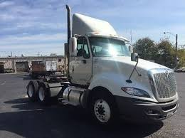 international prostar in maryland for sale used trucks on